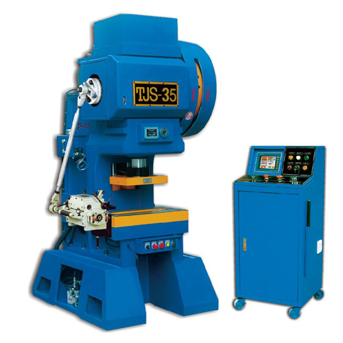 http://www.tjspress.com/img/c_tpye_frame_high_speed_precision_press_35_ton.jpg